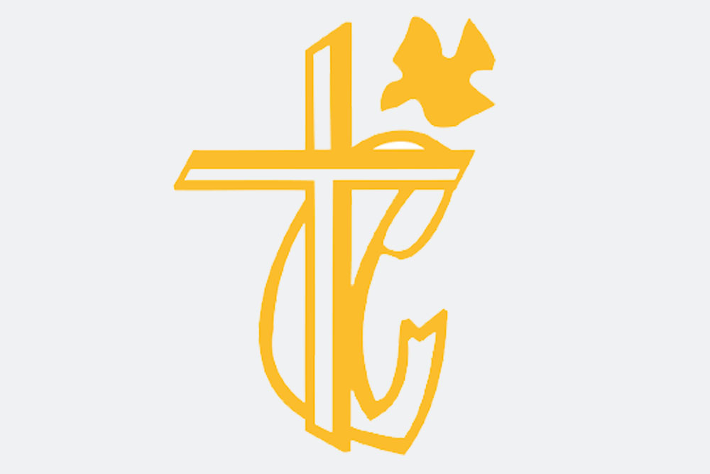 (PDF) CFC YOUTH FOR CHRIST 3‐Year Pastoral Formation ...